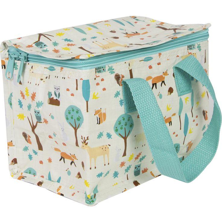 Les 25 meilleures id es de la cat gorie lunch box isotherme sur pinterest bo te lunch - Sac dejeuner et boite a repas ...