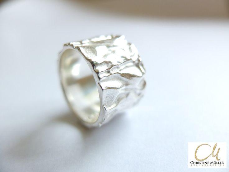 10 besten Ringe Bilder auf Pinterest | Silberschmuck, Schmuck ringe ...