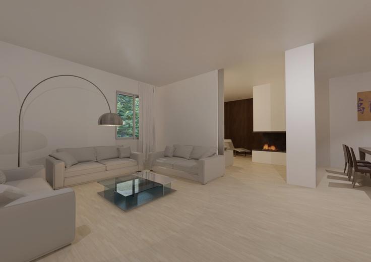 Cristina Guerrero | Interior Designer   Studio Bite | Architecture & Design