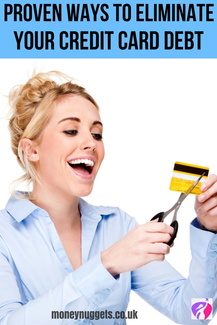 consolidating your credit card debt Learn five things about credit card debt consolidation, and learn how to choose the best option for consolidating your credit card debt.