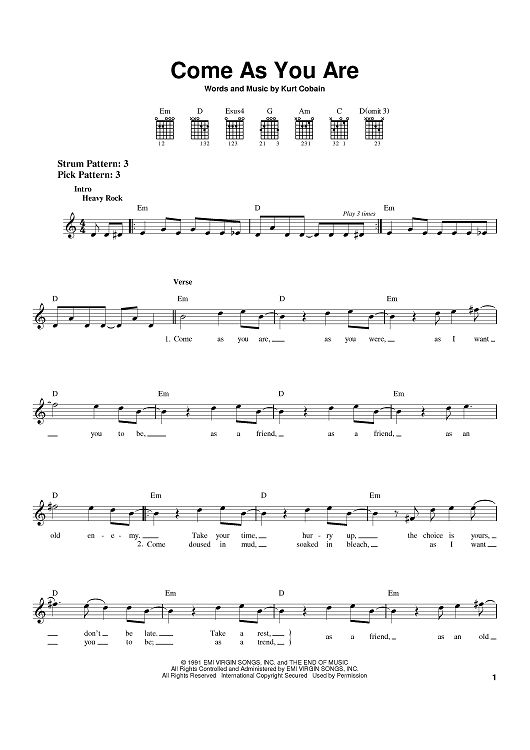 Mandolin mandolin chords whiskey in the jar : 1000+ images about music sheets on Pinterest