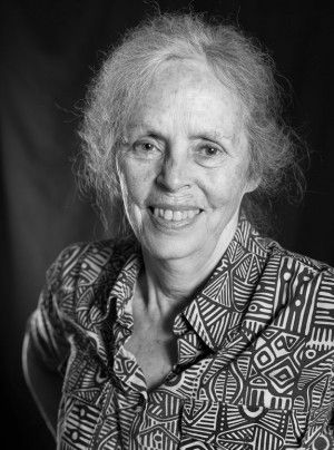 """Ina May Gaskin - author of Spiritual Midwifery - """"Gaskin says the American approach to birth is not serving women and babies. The United States spends more on health care than any other country and more on maternal health than any other type of hospital care but is ranked 50th in maternal mortality and 41st in neonatal mortality.""""....  """" For Gaskin, choice in birth remains a realm of reproductive freedom that mainstream feminism, until recently, has foolishly ignored. She thinks that women…"""