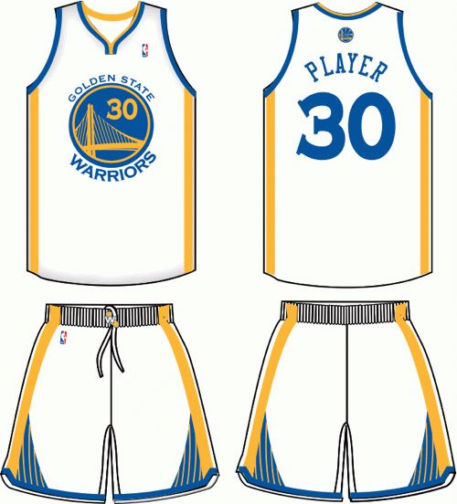 5c2938d3a Which Team Rocks The Best Uniform In The NBA  - Sonics Rising ...