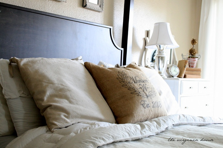 Master Bedroom White And Cream Traditional Bedroom Dallas The
