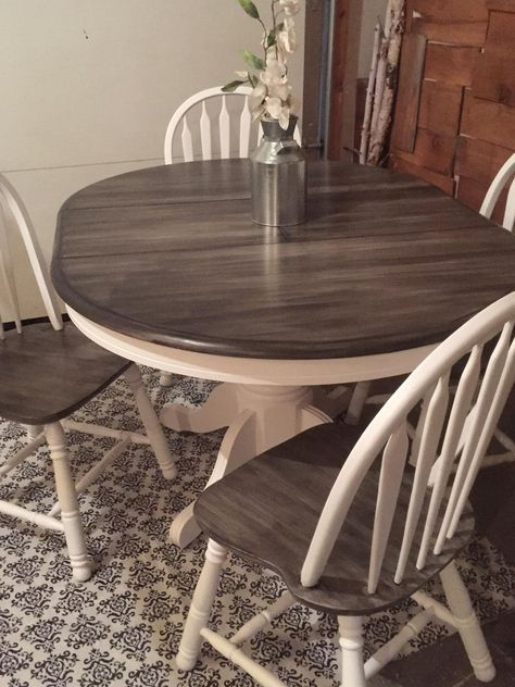 best ideas about oak table on pinterest dining table chairs table