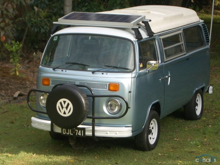 Kombi Vw Ideas 10 Handpicked Ideas To Discover In