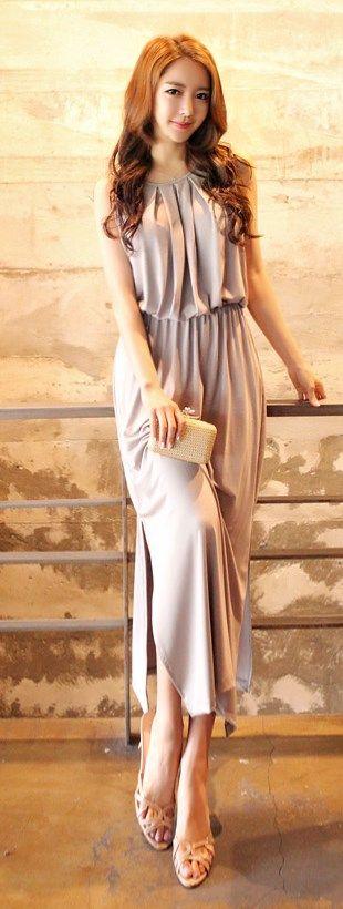 Luxe Asian Women Shoes Asian Size Clothing Luxury Asian Woman Fashion Style…