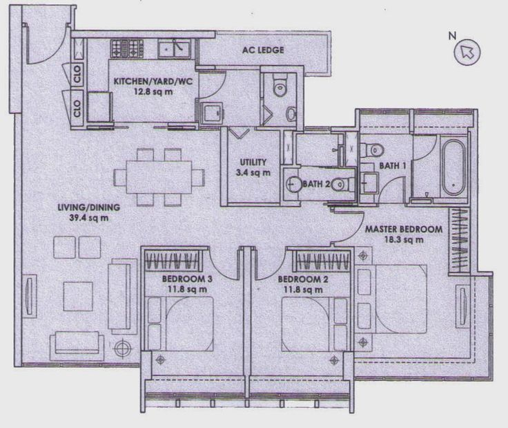 17 best images about modern minimalist on pinterest for Minimalist ranch house plans