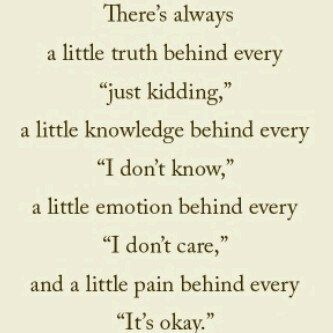 truth: Laughing, Quotes Lol S, Realtalk Quotes, Food For Thoughts, Le Siiigh, Living, True Stories, Quest 4 Quintessential Quotes, Le Quotes