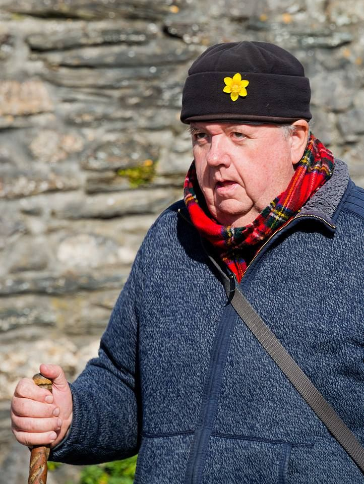 464 best images about Doc Martin on Pinterest | Seasons ... Ian Mcneice In Harry Potter