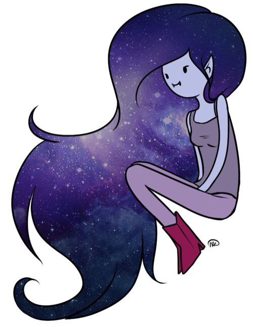Marceline, my ULTIMATE CHARACTER FAVORITE she is like my alter ego. gotta love her!<33333<333333<3333★*☆/★*☆♪★*☆♪★*☆♪★*☆♪★*☆♪★*☆♪★*☆♪★*☆♪/★*☆♪★*☆♪★*☆♪★*☆♪★*☆★*☆♪