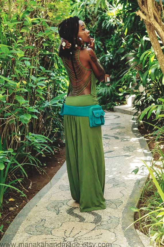 Hey, I found this really awesome Etsy listing at https://www.etsy.com/listing/207787423/backless-backstrap-maxi-length-dress