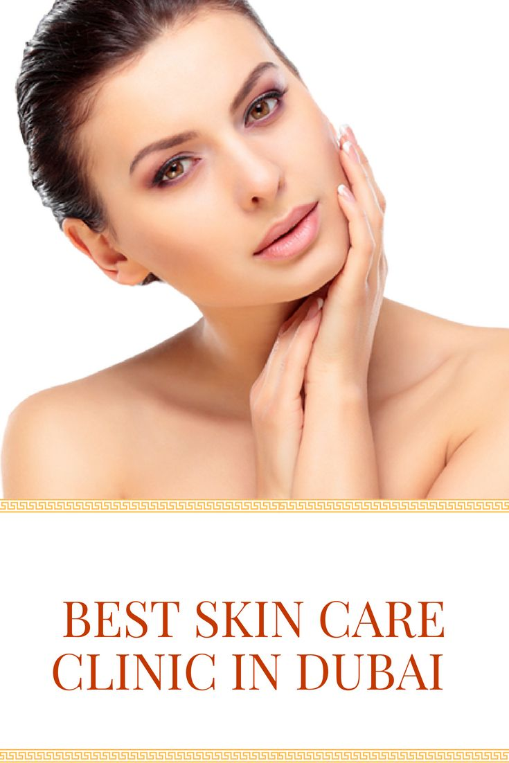 Perfect Skin With Laser Skin Care Skin Care Clinic Uae Skin Care Clinic Laser Skin Care Laser Skin Treatment