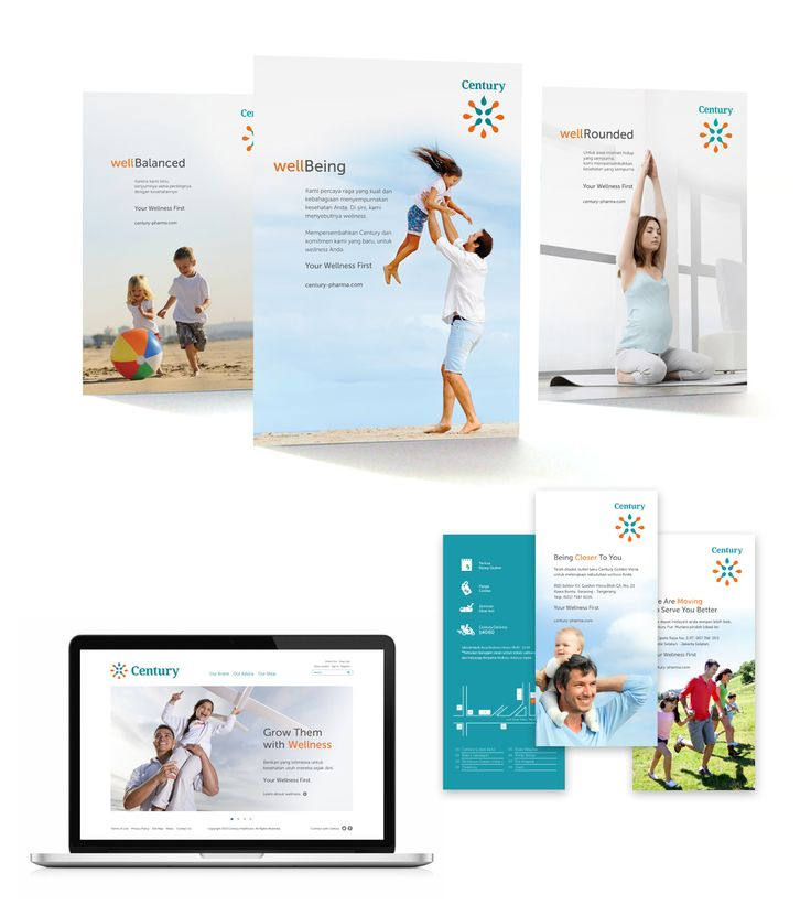 The new brand is a denotation for a new thinking within the drugstore industry: Your Wellness is Our Wellspring.