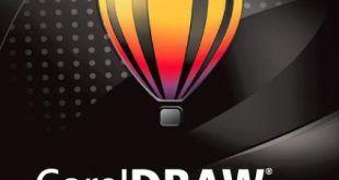 freedownloadtr | Free Download | Full indir | LR PRESET | APK indir