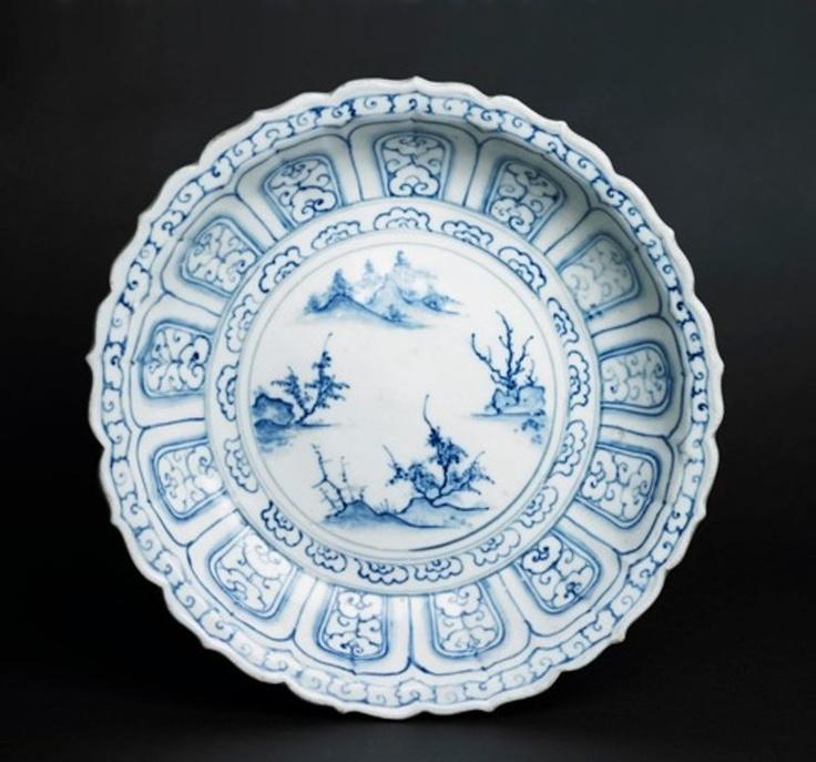 vietnamese ceramics - Google Search