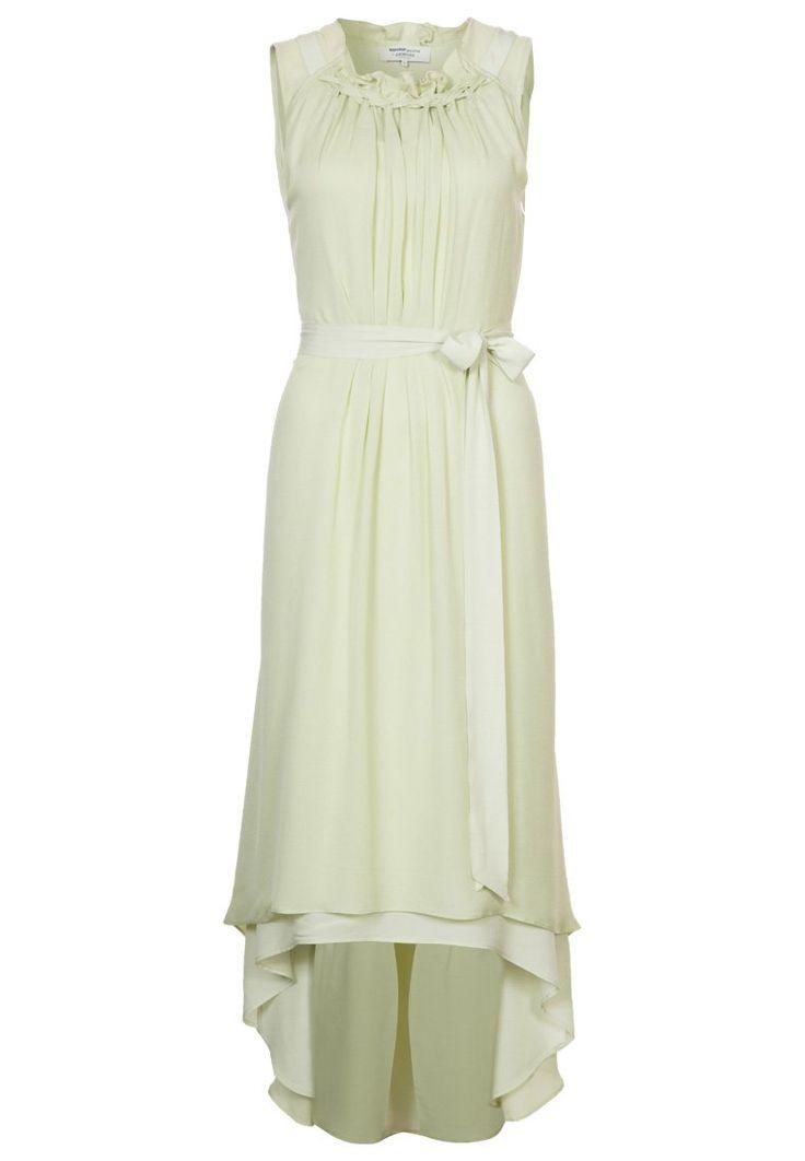 Kaviar Gauche for Zalando Collection Blusenkleid - mint