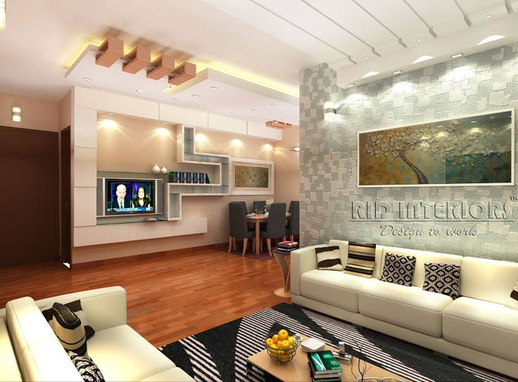 Home Office Interior Design Consultancy Services In Delhi NCR Get And Decor Ideas