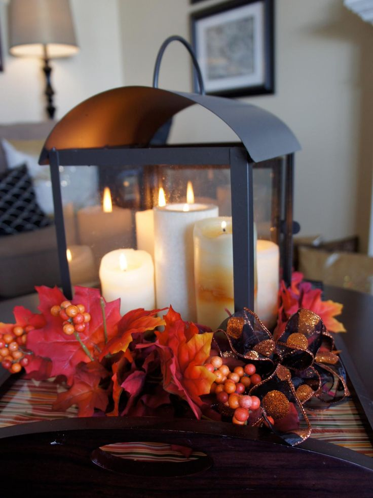 Decorating With Warm, Rich Colors   Color Palette and Schemes for Rooms in Your Home   HGTV