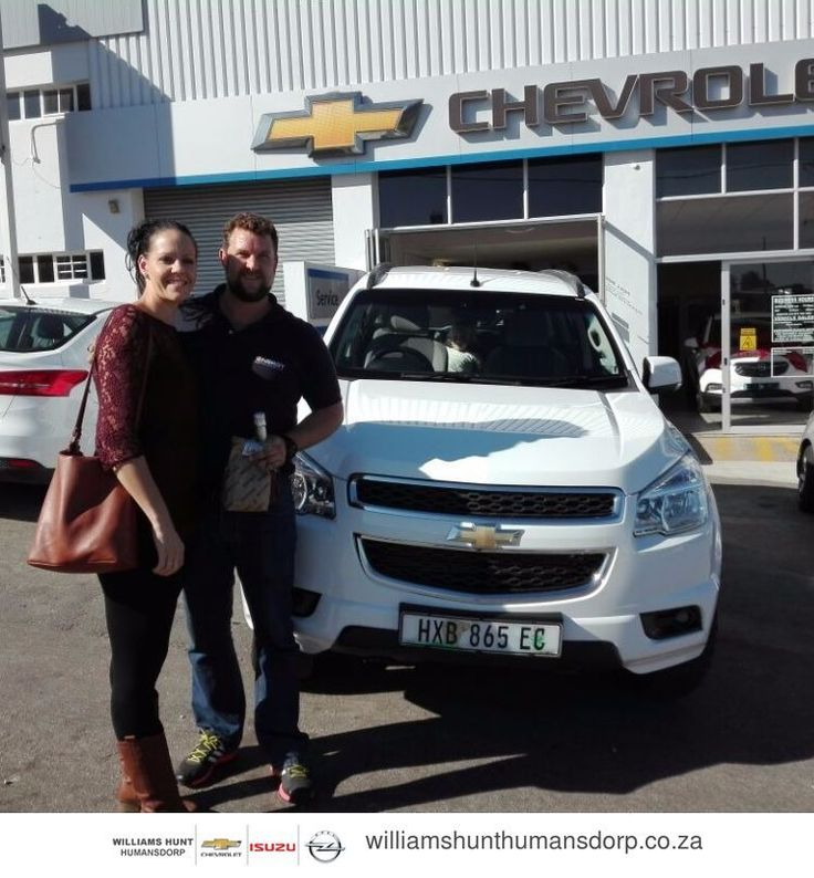 Assisted by Alexander Kock | 5 Stars | Thank you for the great service