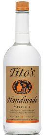 Grey Goose vs Tito's Handmade - Vodka Comparison #Vodka reviews
