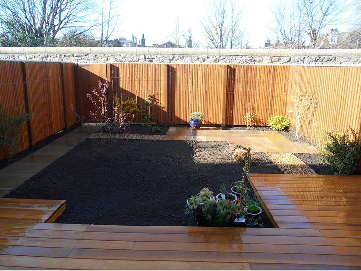 19 best Garden Design images on Pinterest | Garden design, Decking ...