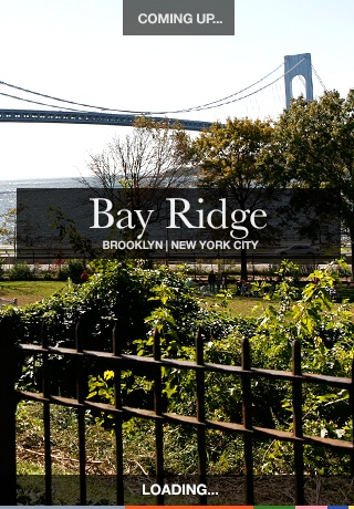 Bay Ridge: Bay Ridge is a neighborhood with a little bit of everything; houses for sale, condos to buy, apartments to rent, and views. Bay Ridge has well-cared for brick multi-family detached homes and semi-detached homes to buy (many of which have garages and basements). The lovely neighborhood also offers unspoiled early 20th Century single-family brick, limestone and stucco homes for sale.