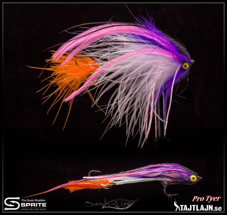 20 best steelhead intruder fly fishing flies images on for Fly fishing stores near me
