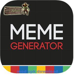 Meme Generator v4.028 Mod Apk FULL Android Download apkmodmirror.info ►► http://www.apkmodmirror.info/meme-generator-v4-028-mod-apk-full-android-download/ #Android #APK android, Android Programs, apk, mod, modded, unlimited, ZomboDroid Software #ApkMod