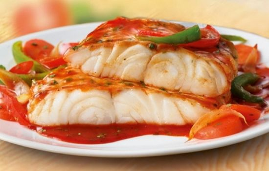 Рецепты рыбы с овощами в мультиварке, секреты выбора ингредиентов и
