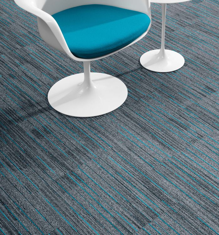 JHS Carpets are the leading supplier of commercial carpets, titles  other specialist UK floor coverings to the Education, Healthcare, Corporate, Leisure, Housing and Retail markets with Next day delivery. Contact us now!  More details log on http://www.jhscarpets.com/