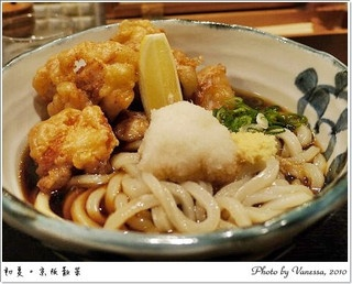 2010 May Kansai 本格手打 by scorpioting, via Flickr