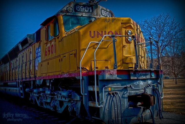 36 Best Images About Pocatello On Pinterest