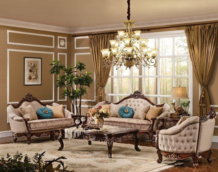 307 best Furniture images on Pinterest | Accent chairs, Bedroom ...