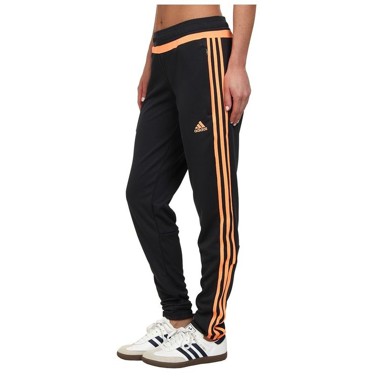 Check Out All The Adidas Clothing Available. Visit Our Store NOW!!!