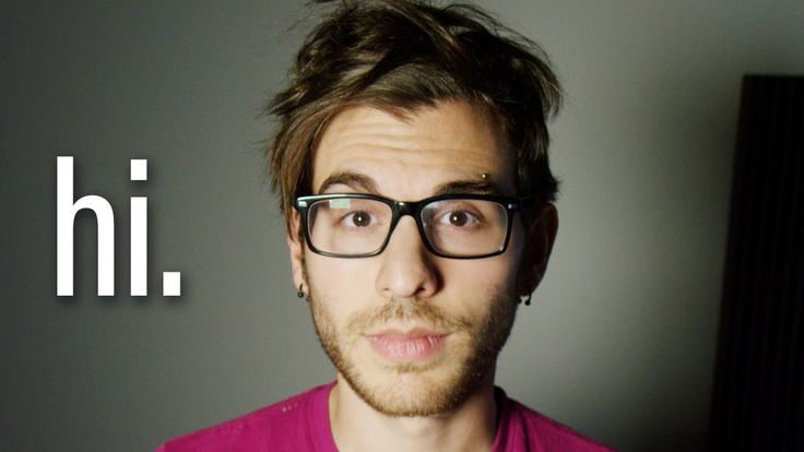 Okay so if you don't know who this is this is Jake Roper commonly known as Vsauce3. On Vsauce3 he makes cool sciencey videos about fictional worlds, video games, etc. but on his personal channel he makes vlogs and such. He is REALLY inspring. Not only does he make everyone feel special and awesome but he inspires everyone to make something. So why am I pinning this? Jake, one of my favorite people in the world, recently found out that he has cancer... I couldn't fit everything in the…