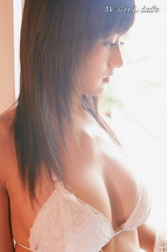 Komatsu Ayaka Ayaka Komatsu-3 , japanese sex pon   - everyday lovable girls.