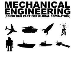 Mechanical Engineering Assignment Help, Engineering Homework Help ...