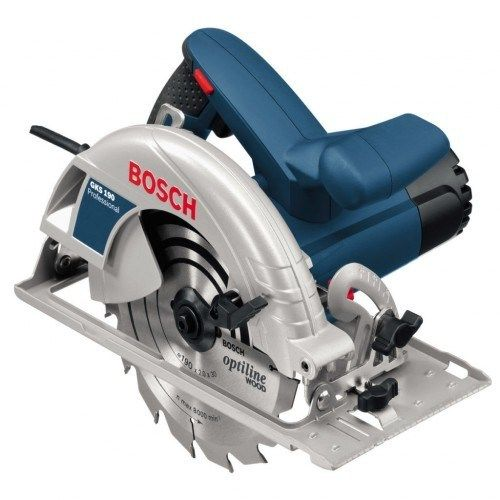 BOSCH GKS 190 Circular Saw, b5220bfc860ba956c554c3139ae10f6b 500x500, power tools, power tools uk, power tool store, cheapest place for power tools