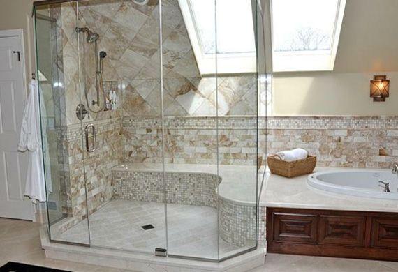Bathroom Remodeling Ideas For Older Homes Small Washroom Ideas Beautiful Bathroom Remodels Driving Cr Elegant Bathroom Budget Bathroom Remodel Bathroom Style