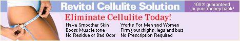 How to Reduce Cellulite Naturally and Fast! | - ChristinasFitness.com