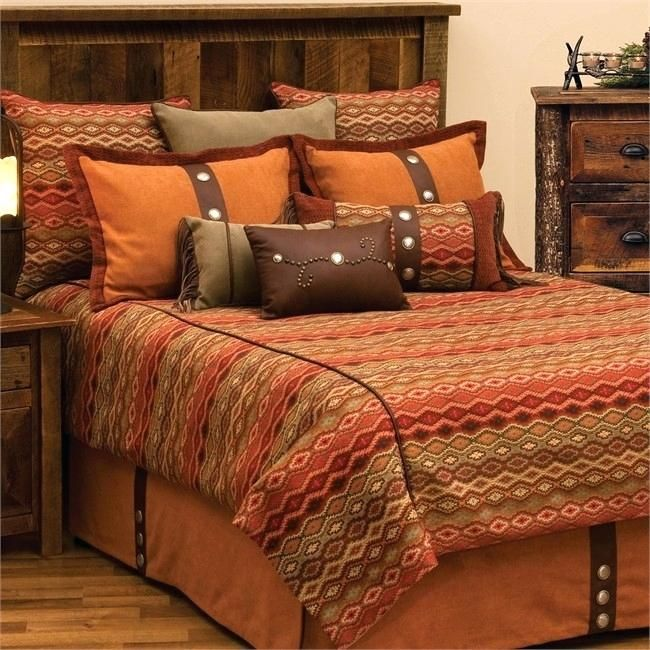 Rust Duvet Cover Twin Marquise Queen Uk
