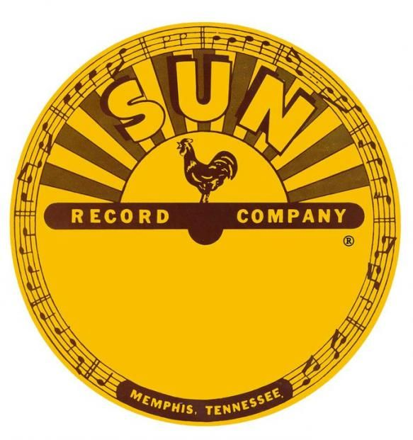 49 best images about record label logos on pinterest for Classic house record labels