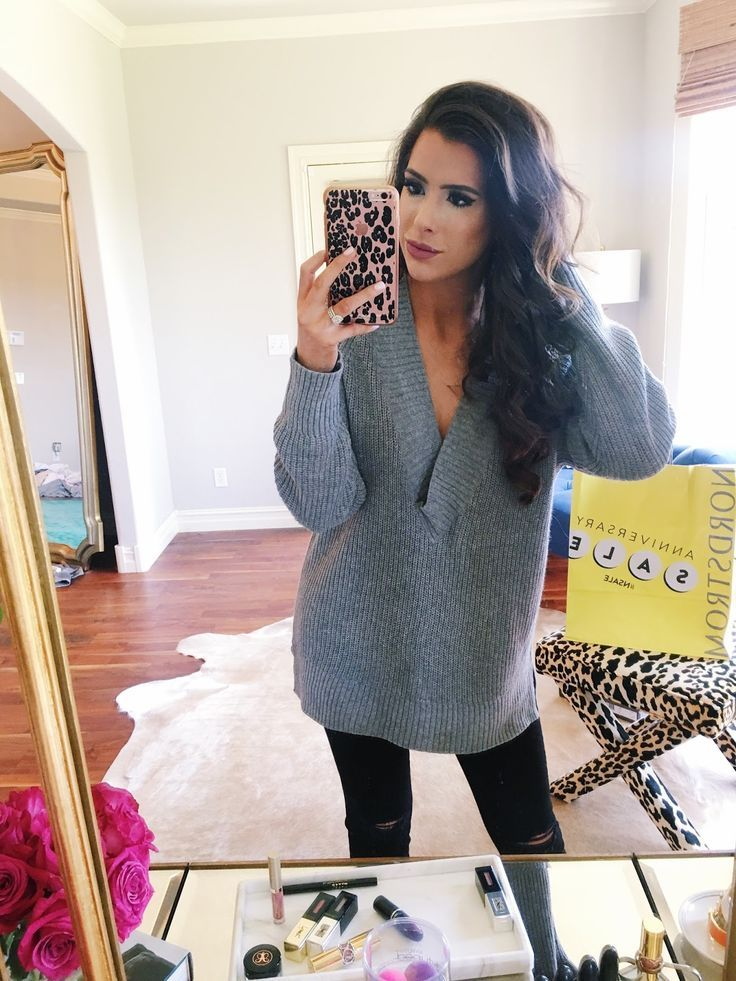 emily gemma, the sweetest thing blog, #NSALE, Nsale, Nordstrom anniversary sale 2016, how to shop the Nordstrom anniversary sale 2016, best picks from the Nordstrom anniversary sale, Best shoes Nsale 2016, best boots and booties from the NSALE, Nsale booties, Nsale fall outfits, Nsale fall sweaters, Nsale makeup and beauty