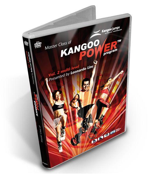 Fitness Music Dvd: 43 Best Kangoo Jumps Images On Pinterest
