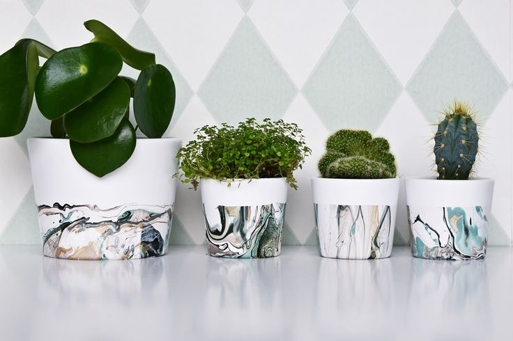 die besten 17 ideen zu nagellack geschenke auf pinterest wrapping ideas gastgeschenke und. Black Bedroom Furniture Sets. Home Design Ideas
