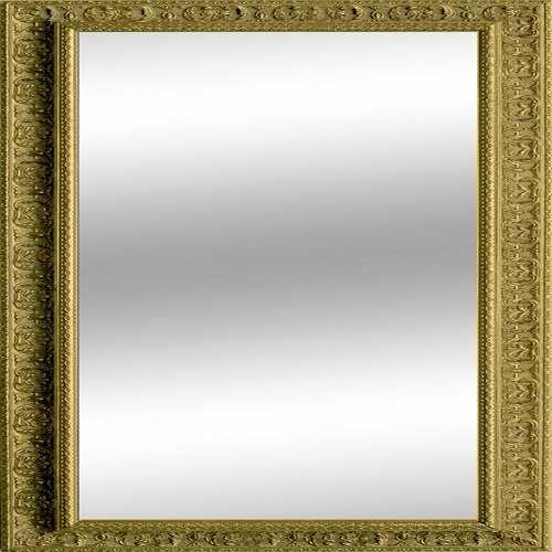 Prezzi e Sconti: #Specchio venere oro 60 x 145 cm  ad Euro 124.00 in #Leroymerlin #Specchi arredo