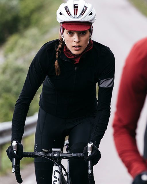 12/29/16 30% of Women's Rapha Clothing. :D