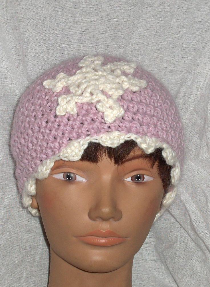 Crochet hat, organic hat, organic alpaca, crochet beanie, hat for ladies, hat for teenagers, winter hat by Hildescrochetshop on Etsy