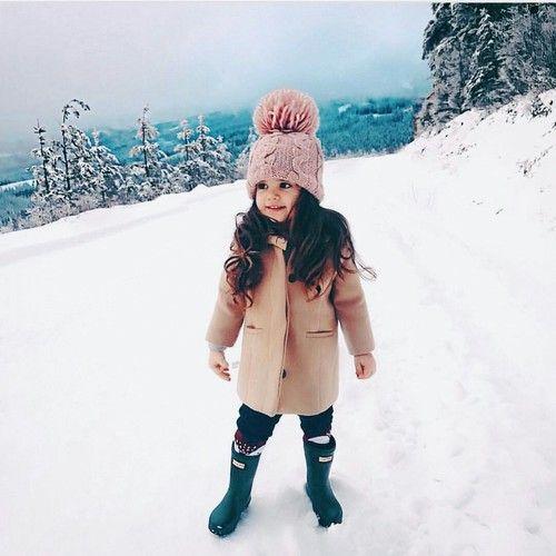 """natsworldoffashion: """"Fashion Blog """""""